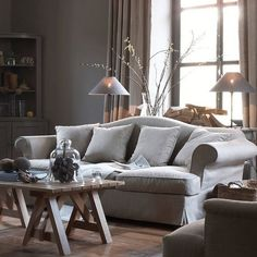 Trendy Sofa Design and Model for 2012 Image Collection