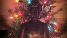 5 Things a Buddhist Can Do On Christmas