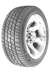 Chi Auto Repair in Philadelphia, PA carries the best Cooper tires for you and your vehicle. Browse our website to learn more about Cooper tires in Philadelphia, PA from Chi Auto Repair. Cooper Tires, Tired, Ford Trucks, Im Tired