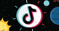 All the cool kids are on TikTok. Here's a plan for you and your business! Diy For Kids, Cool Kids, Disney Hub, Heart App, Building A Personal Brand, Brand Advertising, Piece Of Music, Aesthetic Stickers, Personal Branding