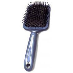 Βούρτσες Μαλλιών Technic, Μπλέ No.1 Hair, Strengthen Hair