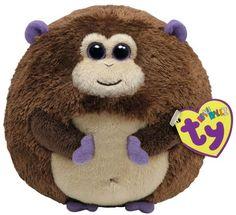 40 Best Cute Stuffed Animals Images Beanie Boos Ty Beanie Ballz