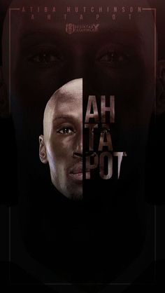 Atiba Hutchinson. The Canadian dynamo.
