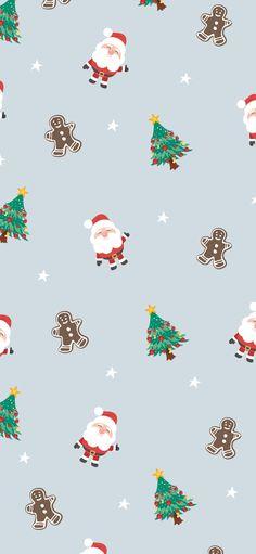 lock screen - ☼ my pics ☼ Cute Disney Wallpaper, Cute Wallpaper Backgrounds, Screen Wallpaper, Cool Wallpaper, Cute Wallpapers, Iphone Wallpaper, Winter Wallpapers, Beautiful Wallpaper, Wallpaper Pictures