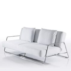 The Coolest Sleeper Sofa You Have Never Heard About Sofa Most