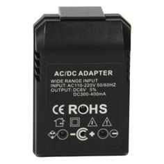 Safety Technology HC-ADAPT-DVR AC Charger Hidden Spy Camera with Built in DVR Safety Technology International, Inc. http://www.amazon.com/dp/B015DS9A3G/ref=cm_sw_r_pi_dp_AMd5wb14Y59JV