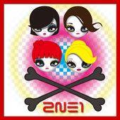 2NE1-Go Away