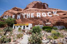 Utah Road Trip-11