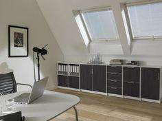 79 beste afbeeldingen van zolder attic bedrooms attic rooms en