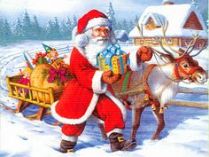 Santa-Claus-Wallpapers-4