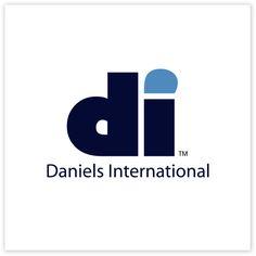 Logo & Corporate ID design for Daniels International — architectural door graphics. #LogoDesign #LetterheadDesign #EnvelopeDesign #Branding #SeattleAdvertising #SeattleAdAgency #Advertising #AdAgency #Seattle #PacificNW #Creative #CreativeHouse #AdvertisingAgency #ChatterCreative #Chatter    Copyright © 2011 Chatter LLC. All rights reserved.