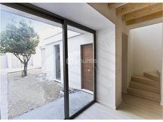 Casa-Chalet en Colegios Son Rapinya - La Vileta, Ponent (Palma de Mallorca)