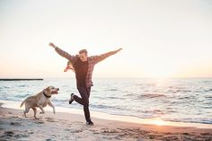 Urlaub mit Hund   XING