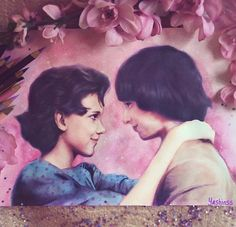 """8,098 Likes, 42 Comments - Cosas Extrañas/Stranger Things (@jo_car_eleven011) on Instagram: """"""""SNOWBALL 1984: ELEVEN AND MIKE..""""STRANGER THINGS SEASON 2 FAN ARTWORK This wonderful drawing made…"""""""