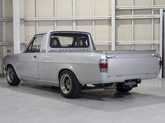Nissan Trucks, Mini Trucks, Small Cars, Old Cars, Fiat, Champs, Minis, Samurai, Classic