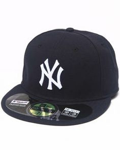 ab6a3d4e8fe20 8 Best Cap's images in 2014 | Cap d'agde, Fitted caps, Baseball hats