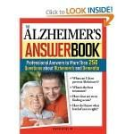 What is the difference between Alzheimer's, dementia, old age memory loss?