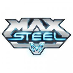 Max Steel toys: the complete list