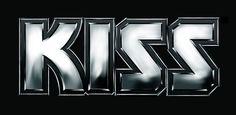 Kiss heavy metal rock bands logo e wallpaper Metal Band Logos, Rock Band Logos, Rock Bands, Heavy Metal Rock, Heavy Metal Bands, Ultra Hd 4k Wallpaper, Hd Wallpaper, Metallica Music, Linkin Park Logo