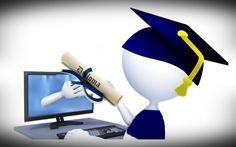 INTERNET NEGOCIOS 2017: MBA EN LINEA la manera mas segura de cumplir nuest...