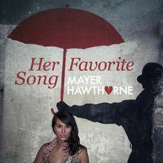 """Estou ouvindo """"Her Favorite Song"""" na OiFM! Aperte o play e escute você também: http://oifm.oi.com.br/site/"""