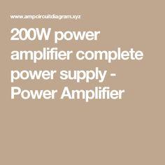 1 - 200 Transistor bc547 BC 558 Circuits | arduino, Raspberry Pi ...