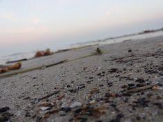 Foto scattata da Ilaria Barbotti, presidentessa di Instagramers Italia, con la QX10. Beach, Water, Outdoor, Italia, Fotografia, Gripe Water, Outdoors, The Beach, Beaches