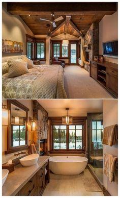 38 Inspiring Rustic Livingroom Decorations Home > Fieltro.Net Rustic house ✔ 38 inspiring rustic livingroom decorations home 19 > Fieltro.