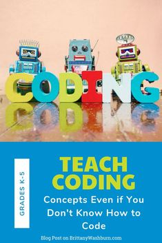 Without even knowing it, we are teaching coding concepts in the classroom every . - Without even knowing it, we are teaching coding concepts in the classroom every day. Computer Lab Classroom, Computer Humor, Computer Programming, Computer Science, Computer Lessons, Technology Lessons, Physical Education Games, Kids Education, Health Education