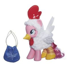 Hasbro MLP SDCC 2015 Exclusives on HasbroToysShop | All About MLP Merch