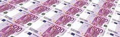 Nederlandse economie 'gedomineerd door old boys network van 200 mensen' - http://www.ninefornews.nl/nederlandse-economie-gedomineerd-mensen/