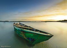 Bilene Mozambique by Ryan Monteiro, via 500px