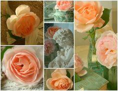 blog56-762763.jpg (1600×1237)