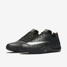 Tableau En 195 Du 2019 Store Nike Meilleures Images wH4UqB
