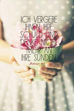 Hebräer 8:12