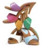 Candies shoes, one of my all time Fav's!!!
