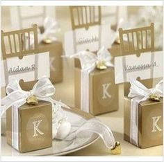 Cheap box chair cushion, Buy Quality favor box wedding directly from China favor box ribbon Suppliers:It is good for wedding, party,festiveand decorationSweetbox with wiht Heart Charm and RibbonMiniature