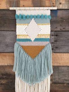sunwoven weaving - Google Search