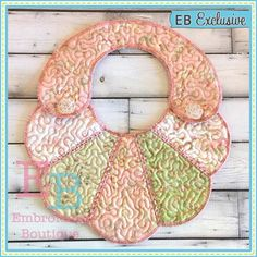 Grand Sewing Embroidery Designs At Home Ideas. Beauteous Finished Sewing Embroidery Designs At Home Ideas. Brazilian Embroidery Stitches, Types Of Embroidery, Learn Embroidery, Hand Embroidery Stitches, Silk Ribbon Embroidery, Embroidery Techniques, Embroidery Needles, Brother Embroidery, Hardanger Embroidery