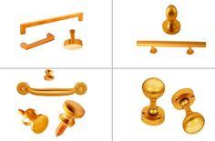 Brass Knobs Drawer Pulls #BrassKnobsDrawerPulls Brass Door Knocker, Brass Hinges, Door Knockers, Brass Hardware, Drawer Pulls, Leather Craft, Drawers