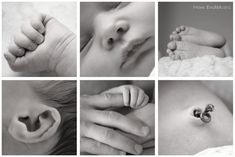 Newborn Photoshoot & Photography Tips. I don't know what planet I was on when we had baby Curt and did not have newborn photos done. I won't let that happen again. Birth Pictures, Hospital Pictures, Birth Photos, Newborn Pictures, Pregnancy Photos, Newborn Pics, Baby Newborn, Baby Birth, Pregnancy Tips