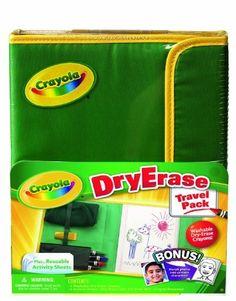 Crayola Dry Erase Activity Center Travel by Crayola, http://www.amazon.com/dp/B002L3TS2K/ref=cm_sw_r_pi_dp_C6gpsb0QNFAK2