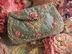 87 So pretty - Ethel Fashion Styling Life