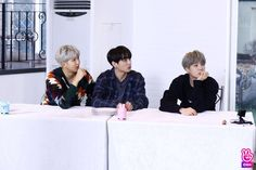 Find images and videos about bts, jungkook and jimin on We Heart It - the app to get lost in what you love. Jimin, Bts Bangtan Boy, Seokjin, Namjoon, Taehyung, Korean Bands, South Korean Boy Band, K Pop, Run Bts