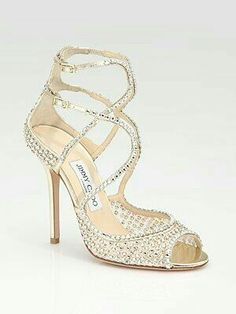 bee508b8f9 7 fantastiche immagini su Italianheels.com 6inch high heels shoes ...