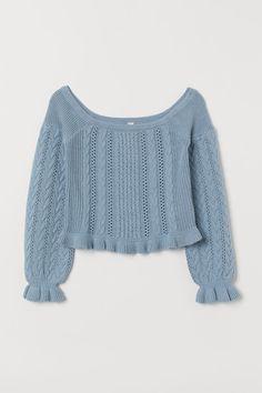 BAMBINA SCUOLA Wear Ragazze ZIPER Cardigan Full Zip Lavorato A Maglia Stretch mix di lana