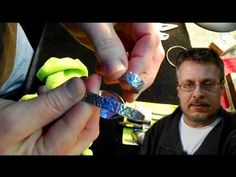 ▶ How to Make Spoon Jewelry Using Common Tools - YouTube
