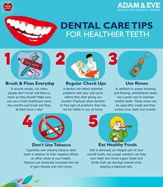 Dental care tips for healthier teeth Experts recommend that individuals Dental Hygiene, Dental Care, Oral Health, Dental Health, Dental Posters, Dental Surgery, Health Tips For Women, Teeth Care, Health Logo