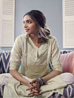Image result for deepika for and