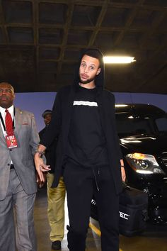 25 ideas basket ball game outfit stephen curry for 2019 Stephen Curry Family, The Curry Family, Nba Stephen Curry, Stephen Curry Ayesha Curry, Nba Players, Basketball Players, Stefan Curry, Stephen Curry Wallpaper, Seth Curry